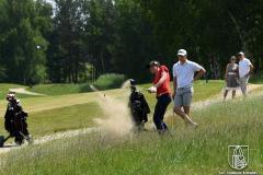 DSC_0664_golf_mp_2021