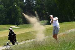 DSC_0677_golf_mp_2021