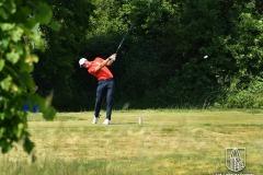 DSC_0697_golf_mp_2021