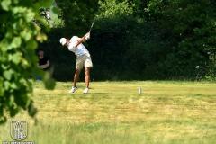 DSC_0706_golf_mp_2021