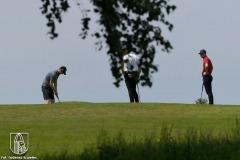 DSC_0734_golf_mp_2021