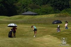 DSC_0736_golf_mp_2021