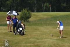 DSC_0776_golf_mp_2021