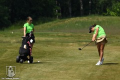 DSC_0796_golf_mp_2021
