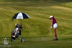 DSC_0810_golf_mp_2021
