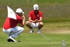 DSC_0849_golf_mp_2021