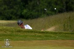DSC_0850_golf_mp_2021