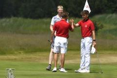 DSC_0853_golf_mp_2021