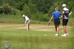 DSC_0874_golf_mp_2021