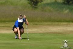 DSC_0903_golf_mp_2021