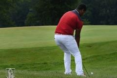 DSC_0929_golf_mp_2021
