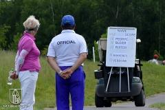 DSC_0938_golf_mp_2021