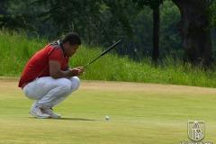 DSC_0952_golf_mp_2021