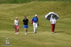 DSC_0973_golf_mp_2021