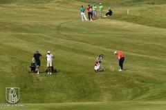DSC_0981_golf_mp_2021