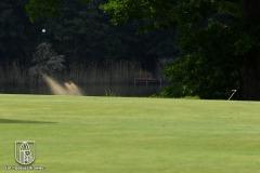 DSC_0988_golf_mp_2021