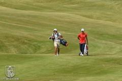 DSC_1040_golf_mp_2021