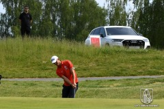 DSC_1048_golf_mp_2021