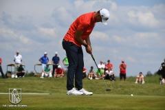 DSC_1056_golf_mp_2021
