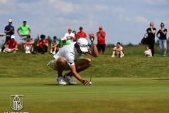 DSC_1067_golf_mp_2021