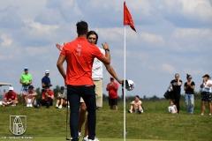 DSC_1087_golf_mp_2021