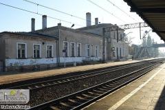 DSC_4745_dworzec_10_2018