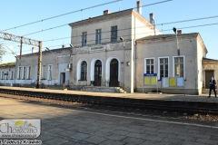DSC_4778_dworzec_10_2018