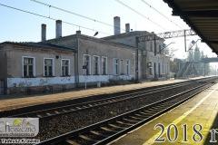 dworzec_10_2018_006