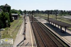 DSC_9106_dworzec_choszczno_2019_2