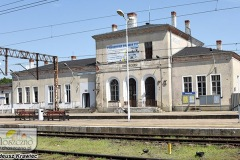 DSC_9119_dworzec_choszczno_2019_2