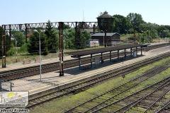 DSC_9127_dworzec_choszczno_2019_2