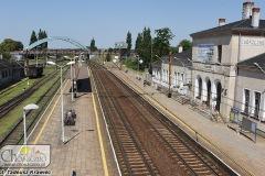 DSC_9128_dworzec_choszczno_2019_2