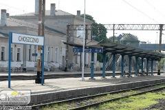 DSC_9435_dworzec_choszczno_2019_2