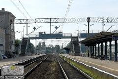 DSC_9440_dworzec_choszczno_2019_2
