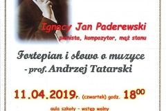 festiwal_plakat_gramy_na4rece_2019