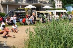 DSC_2436_festiwal_food_truck_2021
