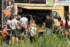 DSC_5792_festiwal_food_truck_2021