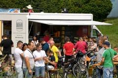 DSC_5798_festiwal_food_truck_2021