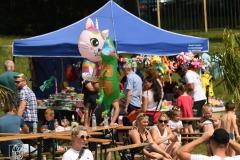 DSC_5801_festiwal_food_truck_2021