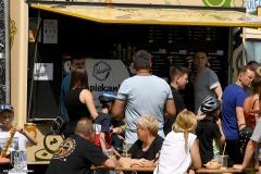 DSC_5809_festiwal_food_truck_2021