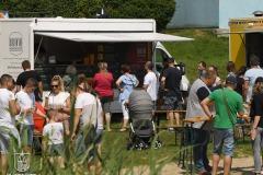 DSC_5817_festiwal_food_truck_2021