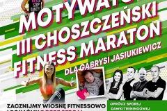 fitness_maraton2019_platat_01