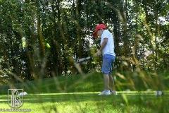 DSC_8143_golf_2020