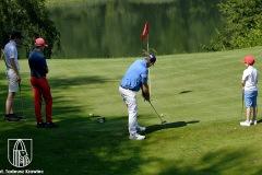 DSC_8155_golf_2020
