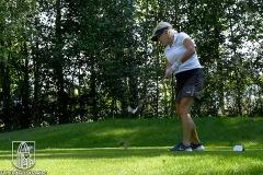 DSC_8170_golf_2020