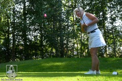 DSC_8175_golf_2020