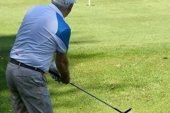 DSC_8215_golf_2020
