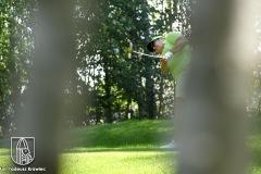 DSC_8242_golf_2020