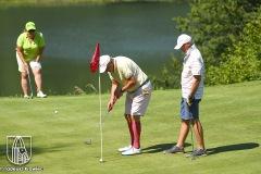 DSC_8255_golf_2020
