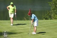 DSC_8279_golf_2020